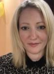 Olga, 38  , Ilinskiy
