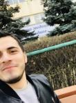 Ruslan, 21 год, Хасавюрт