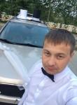 Марсель, 30 лет, Ноябрьск