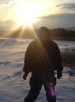 Killerkot, 38, Omsk