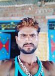 Omad, 63  , Kota (Rajasthan)