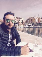 yanyan82snap, 37, France, Montauban