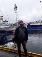 Yuliy, 42, Ukraine, Kremenchuk