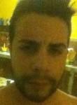 seby, 24  , Sortino