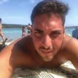 kik, 28  , Argenta