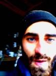 shako, 18  , Tbilisi