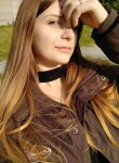 Karina, 24  , Gomel