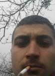 Alessandro, 20  , Lamezia Terme