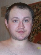denis, 41, Russia, Pervouralsk