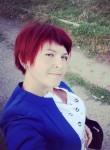 Anastasiya, 28  , Rozdilna
