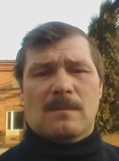 Vladimir, 48, Russia, Samara