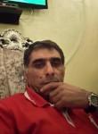 valera, 56  , Grudziadz