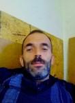 Magamed, 35  , Baku