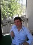 Dmitriy, 36, Alushta