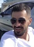 kılıccc, 30, Konya