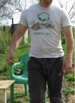 Aleksey, 33, Tula