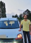 Hasan Hüseyin, 26  , Dinar