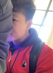 小野马马, 24, Beijing