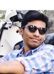 Prasanna, 24  , Machilipatnam