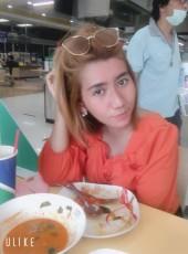แอนนา, 31, Thailand, Samut Sakhon