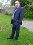Gagik, 58  , Dublin