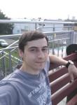 Ivan, 29, Barnaul