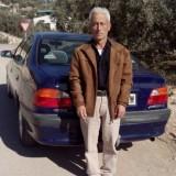 José , 61  , Malaga