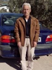 José , 60, Spain, Malaga