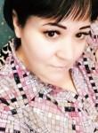 Olga, 38  , Belyye Stolby
