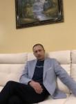 Slav, 53  , Przemysl