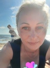 Elena , 33, Russia, Saint Petersburg
