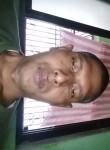 Mahendra, 44  , Vapi