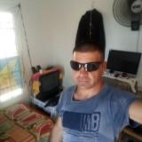 Raul, 40  , Paralimni