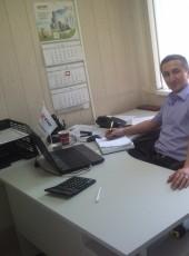 Armen Dimaksyan, 38, Russia, Yoshkar-Ola