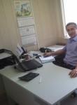 Armen Dimaksyan, 38  , Yoshkar-Ola