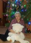 Lyuba, 65  , Lviv