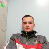 Kris, 26  , Warsaw