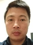 jun  hu, 38  , Nanning
