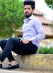 zain ALabdeen, 24  , Ad Diwaniyah