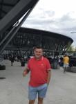 vladimir, 36  , Mennecy
