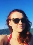 Anastasiya, 34, Krasnodar