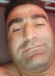 Davit, 34  , Bat Yam
