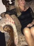 Irina, 54  , Catania
