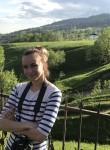 Zarina, 33  , Oleksandriya