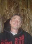 Sergey, 41  , Belokurikha