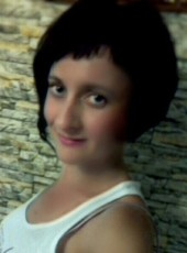 Natalya, 38, Russia, Novosibirsk