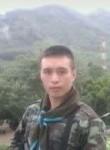 the kop, 32, Chiang Rai