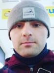 Ivan, 28, Norilsk