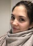 Yuliya, 26  , Kitee