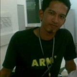 Adamaya76, 36  , Jerantut